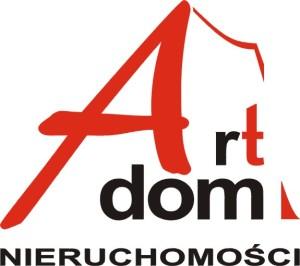 Art-Dom Nieruchomości