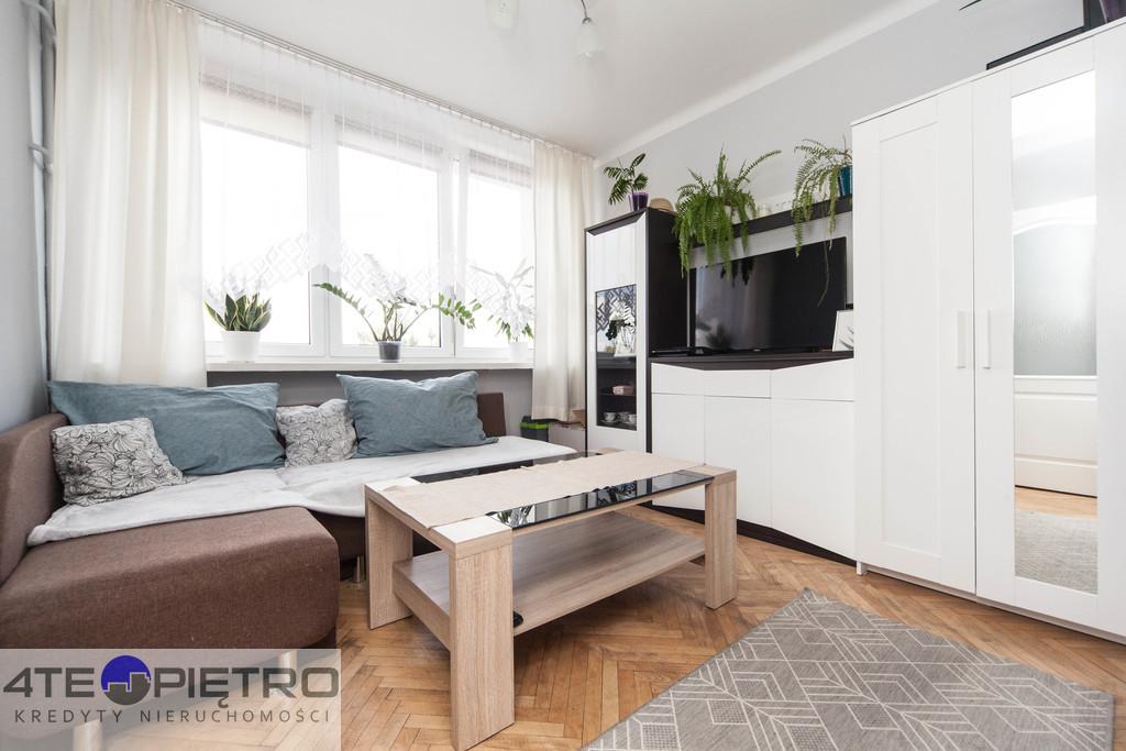 Mieszkanie 2 pok.na tatarach z wyposażeniem