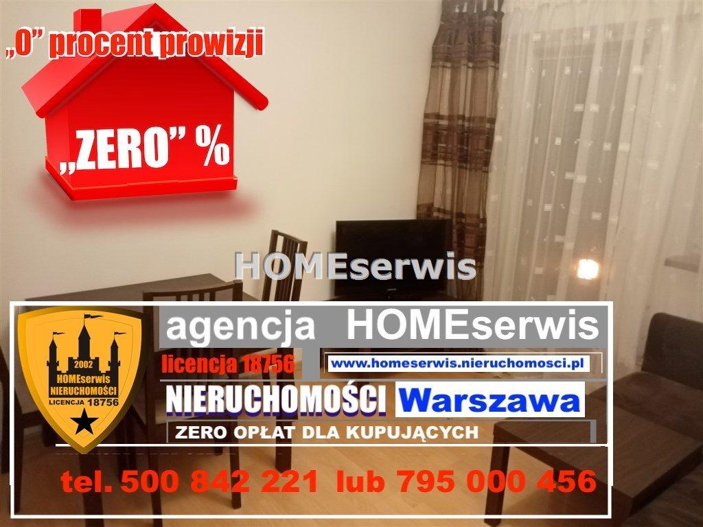 Mieszkanie wynajem warszawa bielany 40 m2 2 pokoje