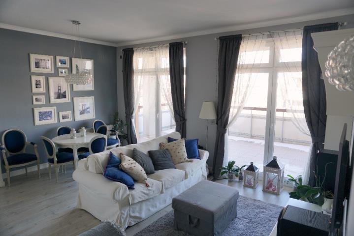 Świetny apartament ul. karolewska
