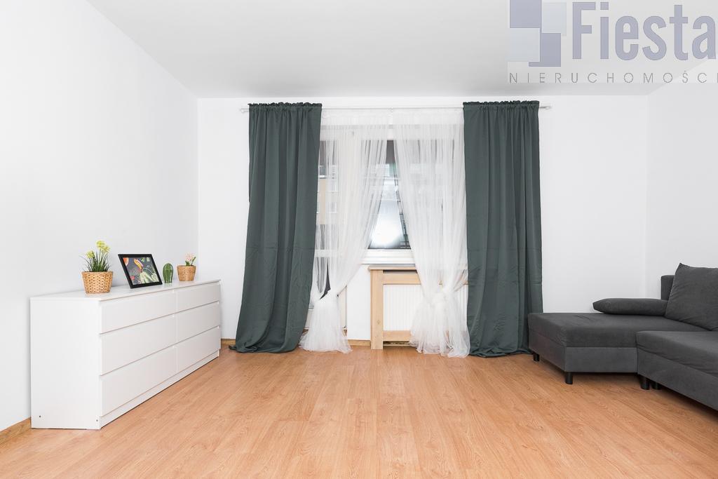 *bielany*43 m2*pokój*osobna kuchnia*taras*garaż*