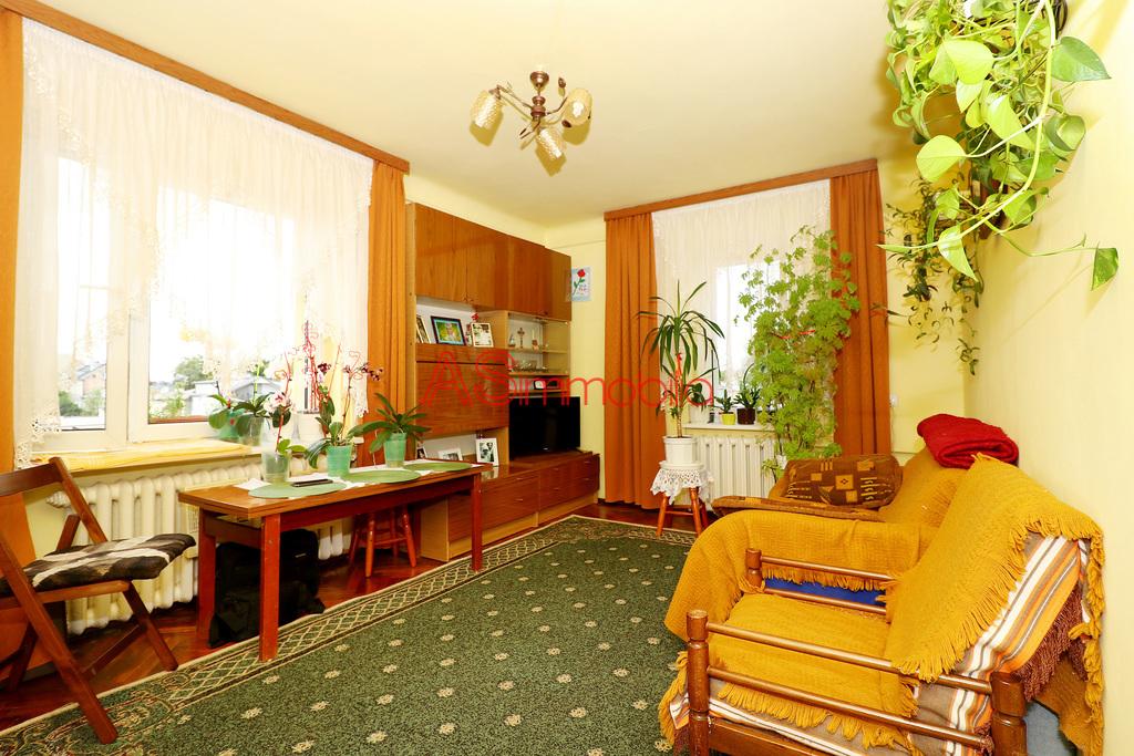 Mieszkanie, 35,35 m2, wołomin centrum!