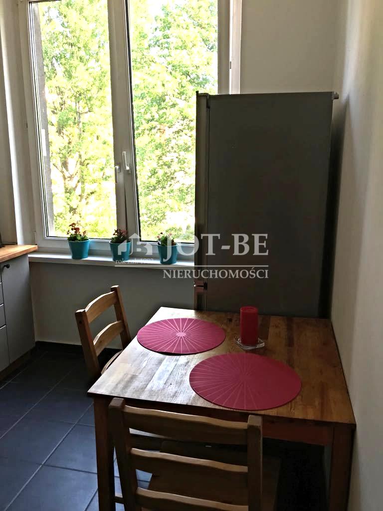 3 pokoje, mieszkanie na sprzeda - Wrocaw, Fabryczna