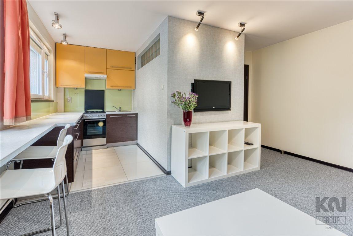 Przytulne mieszkanie 2-pokojowe na retkini !