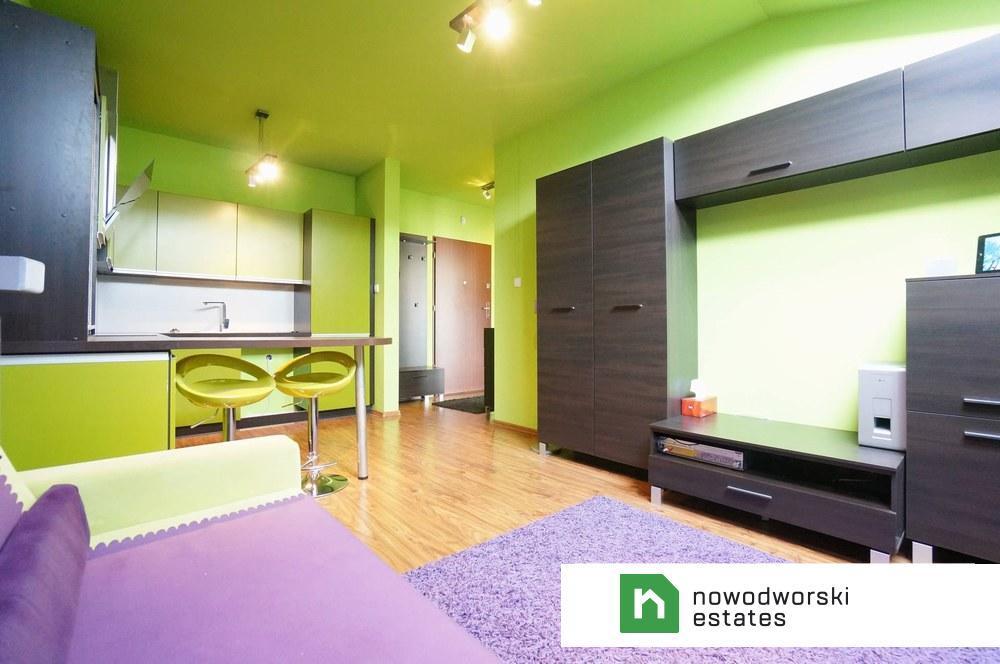 2 pokojowe mieszkanie przy ul. przemiarki, ruczaj