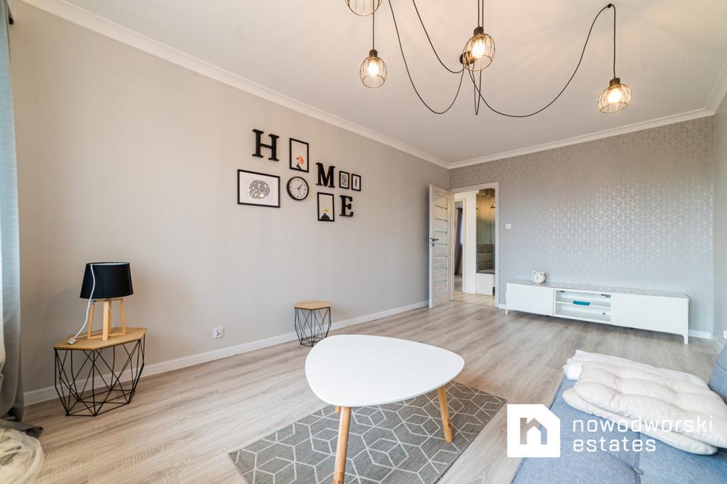3 - pokojowe, 64 m2 do wynajęcia, radom, ul. bema