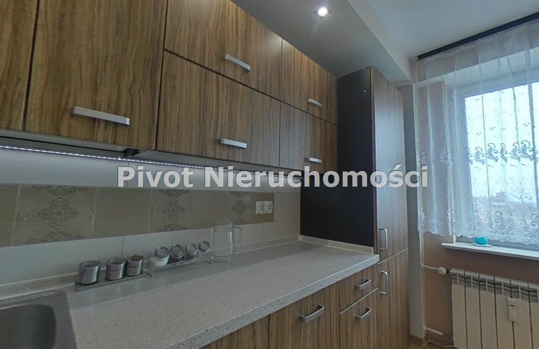 Mieszkanie płońsk, 78 mkw, ul. północna