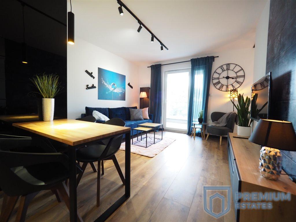 2 pokojowe mieszkanie, podgórze, ul. kącik