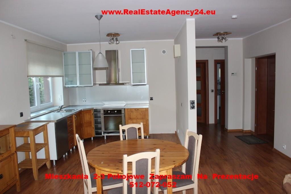 Duże mieszkanie, 2 pokoje, bez czynszowe