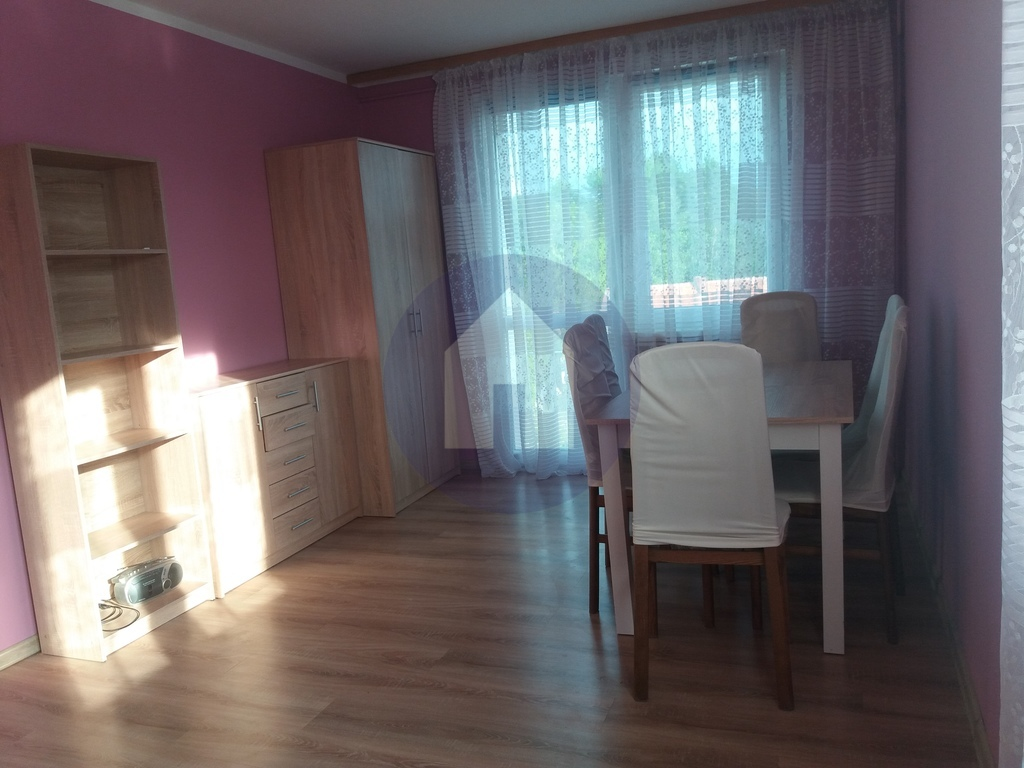 Mieszkanie 2-pok po remoncie,3 km do dzierżoniowa