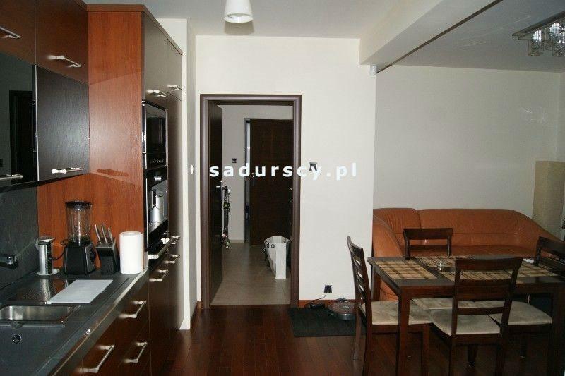 2 pokoje - niezapominajek - 55 m2