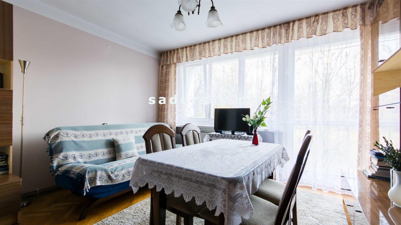 2 pokojowe mieszkanie prądnik czerwony