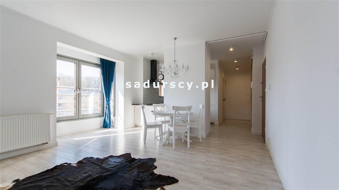 Na sprzedaż 2 pokojowe mieszkanie 53,63m2