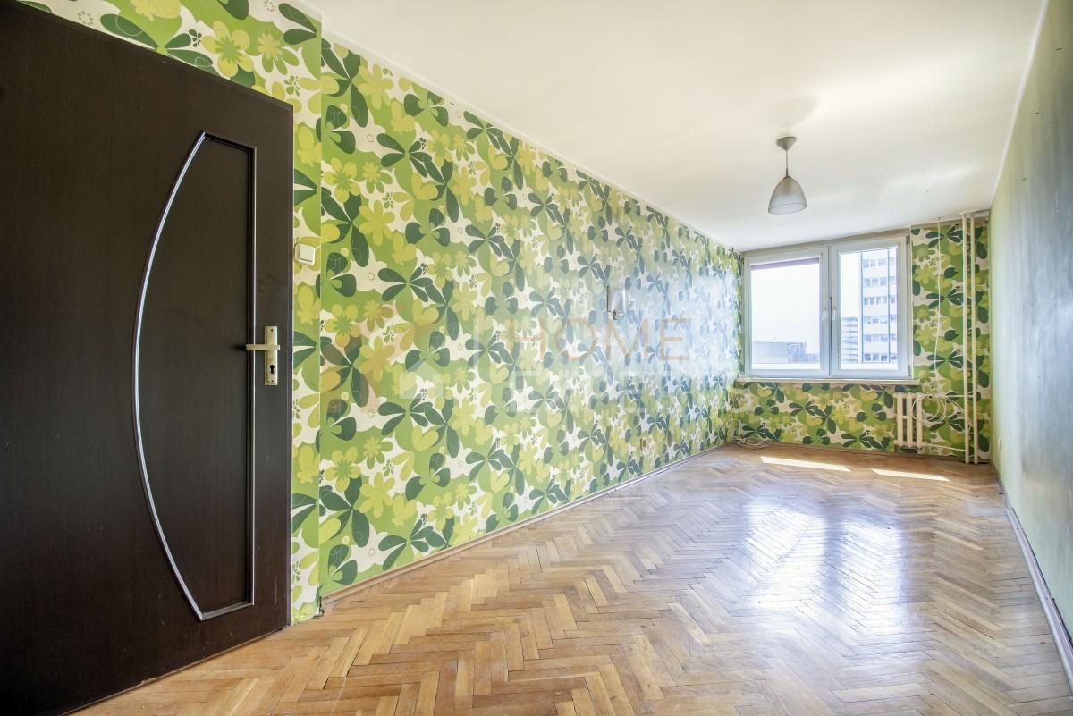 2 pokojowe mieszkanie gdańsk przymorze
