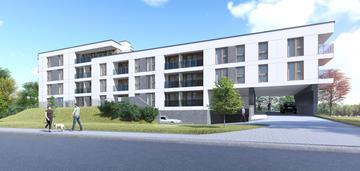Mieszkanie w inwestycji: Nova Park