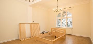 Mieszkanie 56 m2 przy ul. czarnowiejskiej!