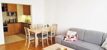Ursynów- mieszkanie 2-pokojowe na sprzedaż