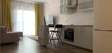 2-pokojowe mieszkanie na włochach, bez prowizji