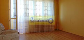 Centrum, m3 48,6 m2, ul. staszica