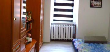 Przytulne mieszkanie szuka właściciela