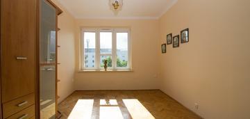 Apartament w kamiennicy  67m2  mogilska, lubicz