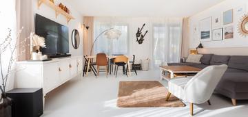 Unikatowy dom/ zielonka/białe błota/134 m2