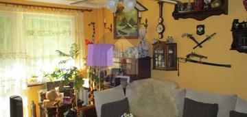 Do sprzedania mieszkanie 2 pokojowe na tarninowie.