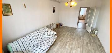 Dwa pokoje do własnej aranżacji - osiedle struga