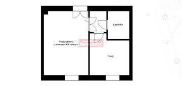 Inwestycyjne mieszkanie w centrum miasta, od zaraz, okazja! // eng