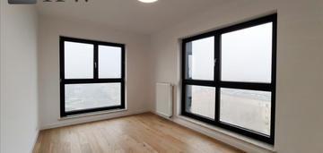 3 pokojowe mieszkanie przy stacji metra