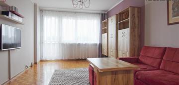 Wyjątkowy rozkład*skarpa*3 pokoje