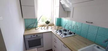 Atrakcyjne mieszkanie 3-pokojowe bielany