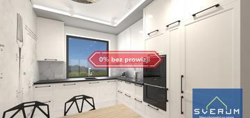 Apartament/ deweloper/ wierzchowisko