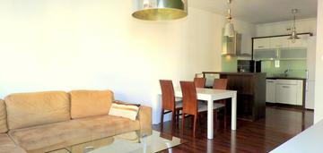 Białołęka, świetne 2 pokoje, 45 m2, loggia