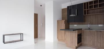 Mokotów | nowe mieszkanie | design | 2 pokoje
