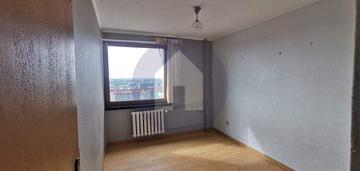 Balkon / 2 pok / 43m2