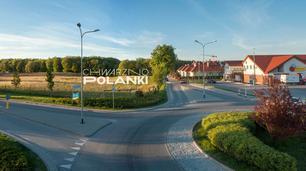 Chwarzno Polanki