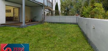 Dwa mieszkania w cenie jednego-ogród,garaż,piwnica
