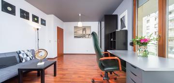 ♦ garaż gratis  ♦ komfortowy apartament 72.86m2 ♦