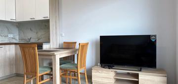 3-pokojowe nowe mieszkanie widzew k.starego tesco