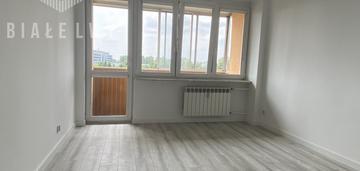 Wyjątkowe mieszkanie 3 pokoje dla rodziny