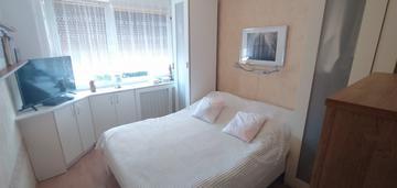 Mieszkanie - sprzedaż - zatorze - 2 pokoje -balkon