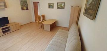 1 piętro, 2 pokoje, ul. warszawska