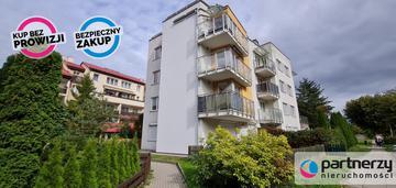 Mieszkanie dwu poziomowe z 2 miejscami w hali