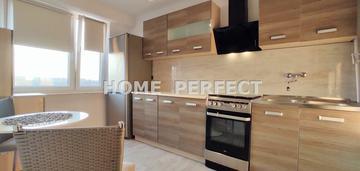 Mieszkanie 2 pok. 50,31 m2-karczówkowska 12!