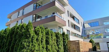 Mieszkanie 2pok./ duży balkon / komórka lokatorska