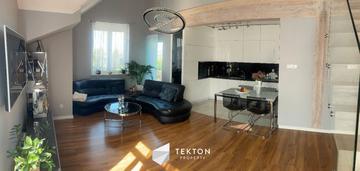 Mieszkanie 4 pokojowe w gdańsku osowej