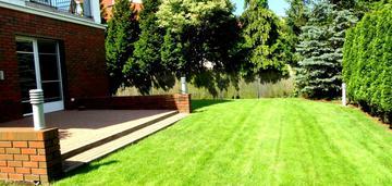 Klimatyzowany dom os. konstancja, wizyta online