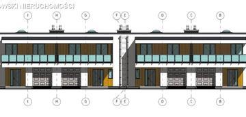 Białołęka, 155 m2, działka 1203 m2, 5 pokoi, 2021r