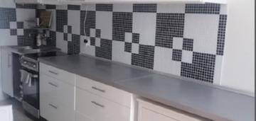 35 m2 z oddzielną kuchnią - metro ratusz arsenal